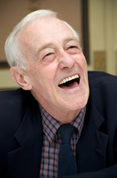 John Mahoney picture G725021
