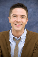 Topher Grace picture G725023