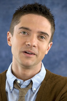 Topher Grace picture G725024