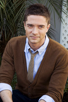 Topher Grace picture G725026