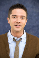 Topher Grace picture G725027
