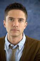Topher Grace picture G725028
