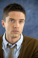 Topher Grace picture G725029