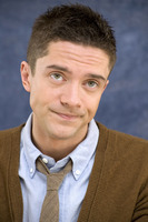 Topher Grace picture G725030
