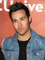 Peter Wentz picture G725080