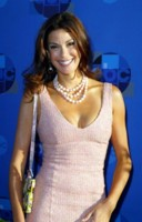 Teri Hatcher picture G244598