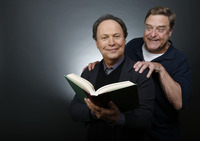 Billy Crystal picture G725234