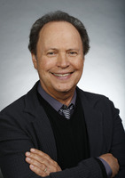 Billy Crystal picture G725235
