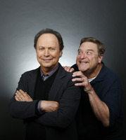 Billy Crystal picture G725236