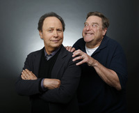 Billy Crystal picture G725240
