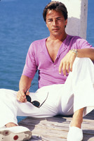 Don Johnson picture G725265