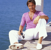 Don Johnson picture G725266