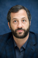 Judd Apatow picture G725268