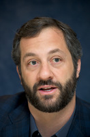 Judd Apatow picture G725269