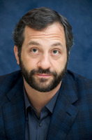 Judd Apatow picture G725270