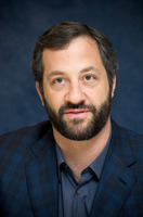 Judd Apatow picture G725271