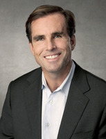 Bob Woodruff picture G725316