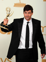 Kyle Chandler picture G725321