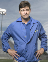 Kyle Chandler picture G725322