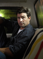 Kyle Chandler picture G725323