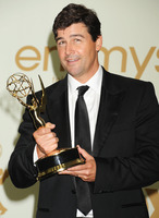 Kyle Chandler picture G725324