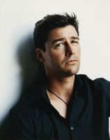 Kyle Chandler picture G725325