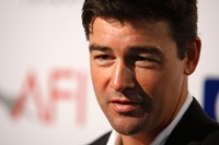 Kyle Chandler picture G725329