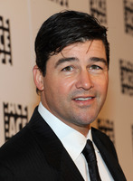 Kyle Chandler picture G725330