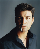 Kyle Chandler picture G725331