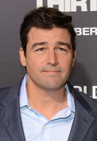 Kyle Chandler picture G725332