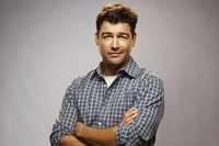 Kyle Chandler picture G725333