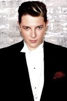 John Newman picture G725447