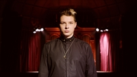John Newman picture G725450