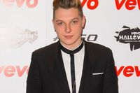 John Newman picture G725461