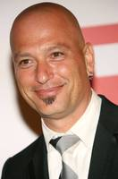 Howie Mandel picture G725480