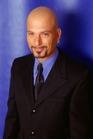 Howie Mandel picture G725482