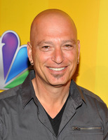 Howie Mandel picture G725483
