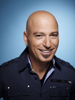 Howie Mandel picture G725484