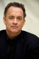 Tom Hanks picture G725556