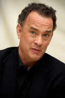 Tom Hanks picture G725557