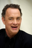 Tom Hanks picture G725558