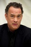 Tom Hanks picture G725559