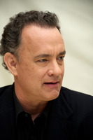 Tom Hanks picture G725560
