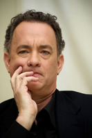 Tom Hanks picture G725561
