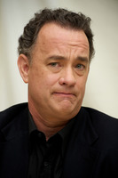 Tom Hanks picture G725562