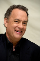 Tom Hanks picture G725564
