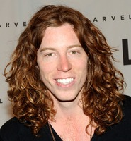 Shaun White picture G725574