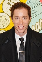 Shaun White picture G725575