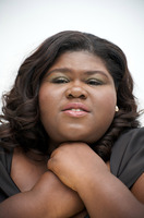 Gabourey Sidibe picture G725657