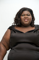 Gabourey Sidibe picture G725659